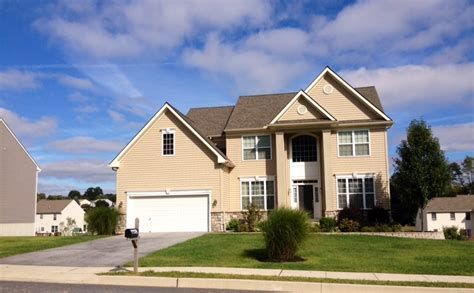 southdown homes new homes in chester county new homes in chester county pa parkesburg knoll