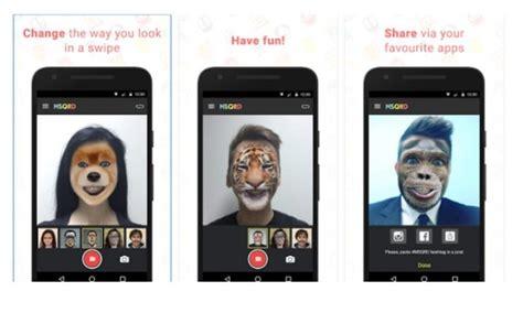 aplikasi untuk membuat video animasi lucu 13 aplikasi buat video lucu terbaik untuk android dijamin