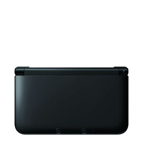 best 3ds xl deals nintendo 3ds xl black black nintendo 3ds xl deals