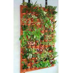 Ikea Plantes D Intãģåąrieur 1000 Images About D 233 Coration V 233 G 233 Tale Int 233 Rieur On