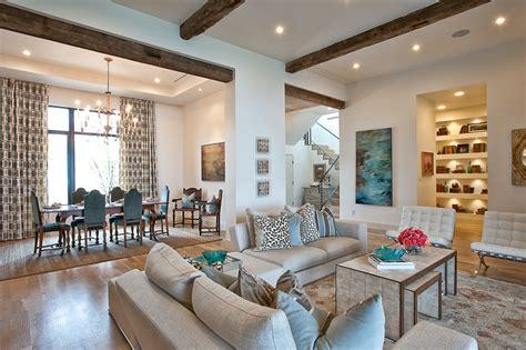 moderne einrichtungsideen moderne einrichtungsideen wohnzimmer 10 aequivalere