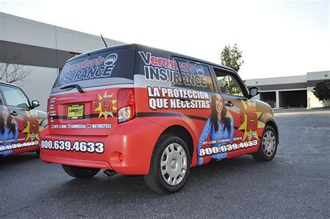 scion insurance 2013 toyota scion xb 3m flat wrap for veronicas auto insurance