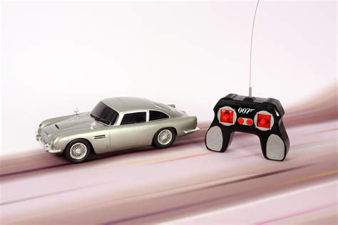 cool car toy 007 cars from toy state