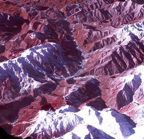 olimpiadi sedi le sedi dei giochi olimpici di sochi viste dallo spazio