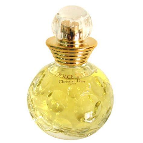 Parfum Christian Dolce Vita christian dolce vita edt spray fragrance fresh fragrances cosmetics australia