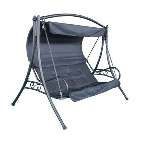 metal swing chair swing chair products