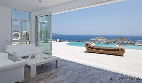 oceanview house plans view patio interior design ideas