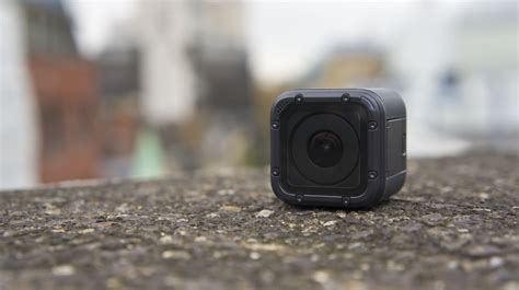 Gopro Quality gopro 5 session review size doesn t matter now only 163 199 expert reviews