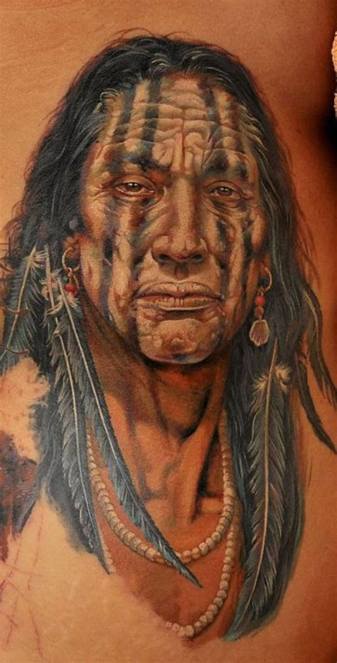 tattoo of us artists dmitriy samohin ink army
