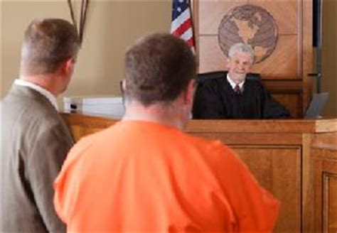 Court Sentencing Records Federal Sentencing Advocacy