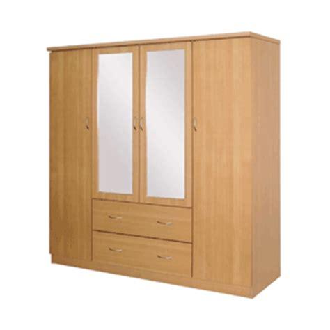 wardrobe closet wardrobe closet unfinished