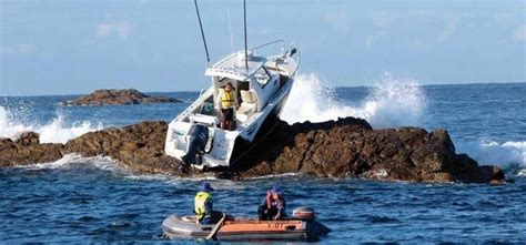boat accessories for dad cheap boats for sale affordable boats pinterest boating