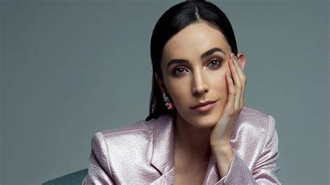 geraldine hakewill actress geraldine hakewill lets us in on some of her