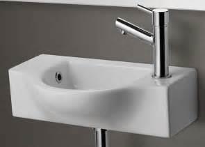 White Bathroom Vanity Ideas » Home Design 2017