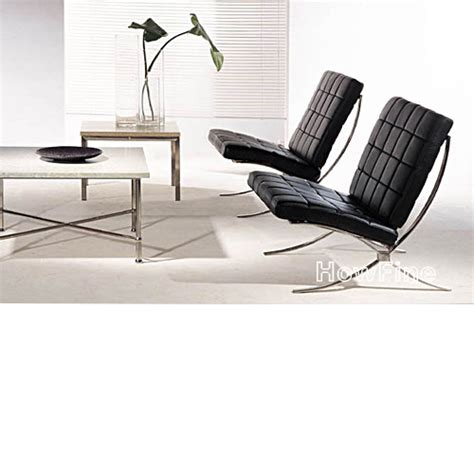 office furniture lobby chairs leather lobby sofa barcelona chair lobby seating sofa