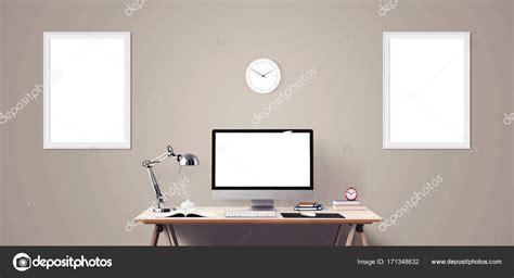 wallpaper scrivania sfondo desktop per ufficio sfondi desktop arredamento in