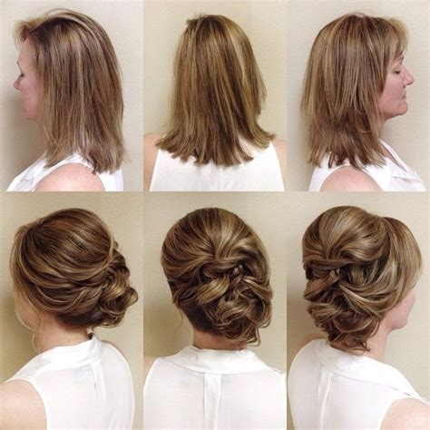 Wedding Hairstyles Quotes by 25 Great Ideas About Of The Hairstyles On