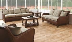 rattan conservatory furniture furniture