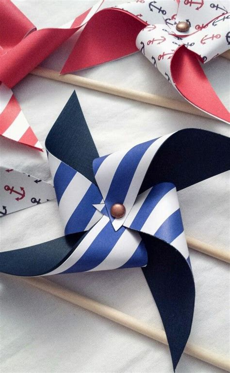 St Sailor Blue White 090012 54 best nautical 1st birthday images on sailor
