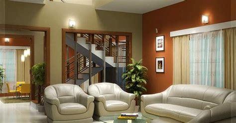 beautiful living room rendering kerala house design beautiful living room rendering kerala home design and