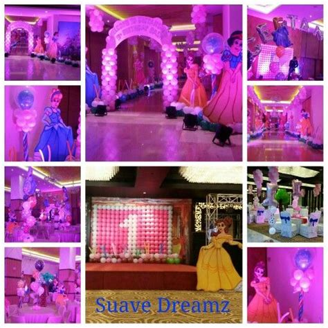 princess themed party entertainers 52 best theme parties images on pinterest theme parties