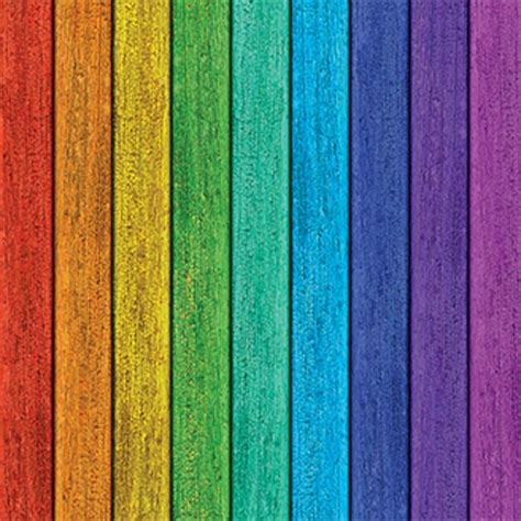 colorful contact paper colourful wood contact paper tal tsafrir
