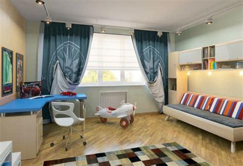 Kinderzimmer Junge Flugzeug by 1001 Ideen F 252 R Kinderzimmer Junge Einrichtungsideen