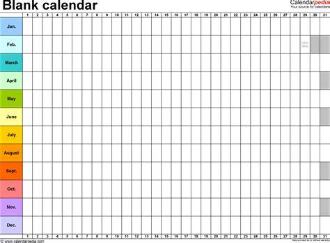 calendar 2015 printable new calendar template site