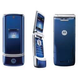 the best motorola flip phones