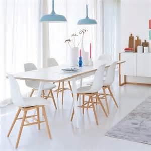 table a la redoute