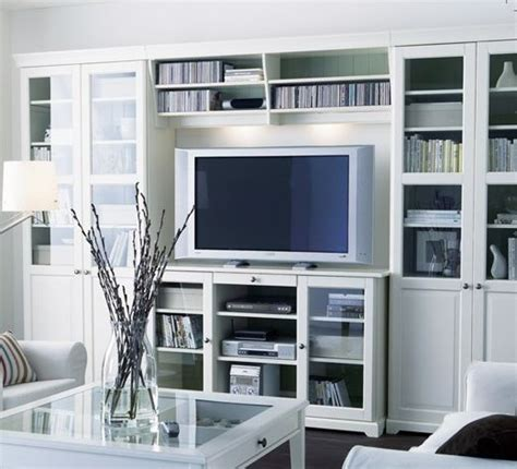 ikea basement ideas ikea bookshelf idea for basement at home pinterest