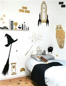 Walls suitcase dresser the bed the bed the pillows on the bed