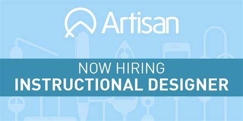 instructional design home based jobs instructional designer job description digital staffing