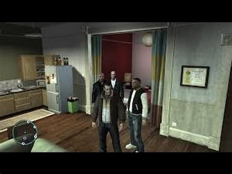gta v how to buy a house gta 4 the ballad of gay tony how to buy a house parody youtube