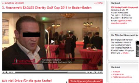 Musterbrief Gegen Abofalle Cafe4eck Recherchen Fakten News Tipps Kritik An S