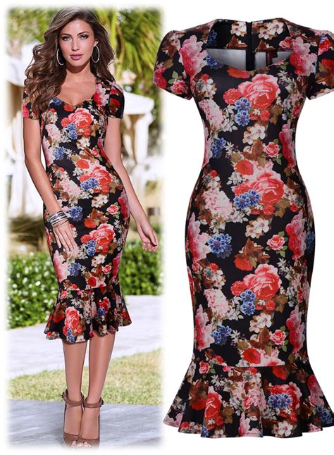 Compare Used Wedding Dresses In Uk by Cheap Hawaiian Bridesmaid Dresses Bridesmaid Dresses