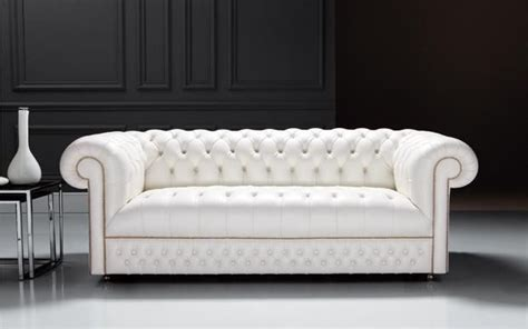 most expensive sofas most expensive sofas hereo sofa