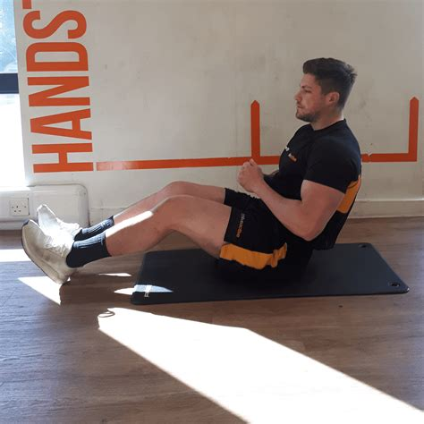 beginner abs exercises   total ab workout bh