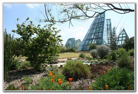 San Antonio Botanical Gardens Events San Antonio Botanical Garden Events Garden Home Decorating Ideas Nv4yo7gaj9