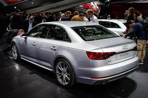 auto trader audi a4 2018 audi a4 autotrader 2017 2018 cars reviews