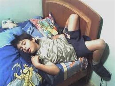 fotos graciosas de borrachos durmiendo personas durmiendo imagenes graciosas youtube