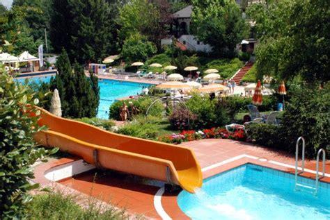 piscina le cupole firenze via della piscina monteombraro 109 monteombraro