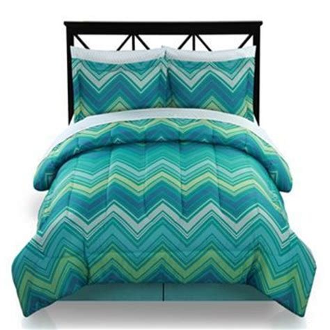 The Big One Comforter by 17 Best Images About Bedding On Bed Sets