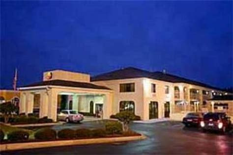 comfort inn and suites orangeburg sc orangeburg hotel comfort inn and suites