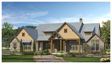 3000 square feet house plans the cross creek 3000 plus sq ft house plans design