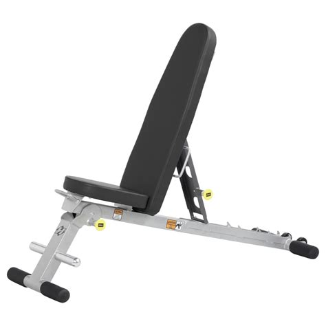 hoist adjustable bench hoist hf 4145 adjustable folding multi bench source