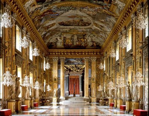 lade di sale roma your rome experience 187 vip princely palaces tour