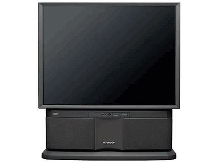hitachi rear projection tv ls hitachi rear projection tv problems video search engine