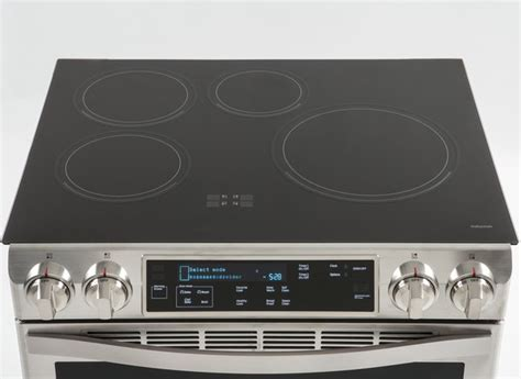 electric induction stove disadvantages pros and cons of induction ranges and cooktops consumer
