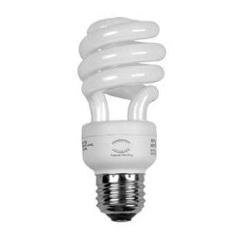 Energy Efficient Light Fixtures Energy Saving Light Bulbs On Pinterest Bulbs Electric Light And Tornados